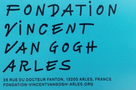 Fondation V. VG