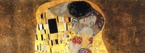 «Klimt et Vienne, un siècle d'or et de couleurs»