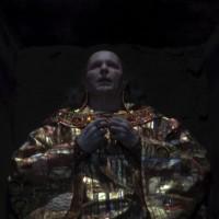 Gustav Klimt, à la mode chez les vampires ?