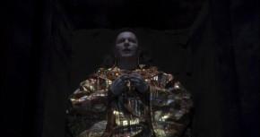 Gustav Klimt, à la mode chez les vampires?