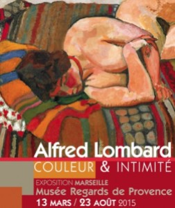 Affiche-exposition-Alfred-Lombard.-Couleur-et-Intimite-Musee-RdP-site-360x428