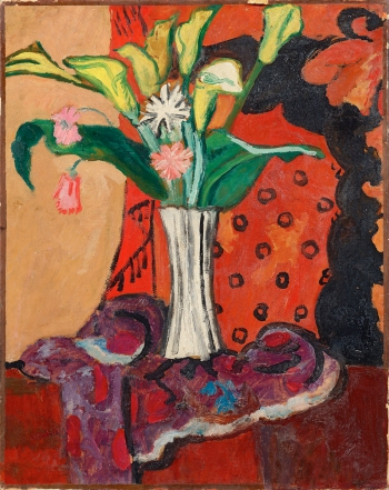 lombard-nature-morte-aux-arums-1914-bd