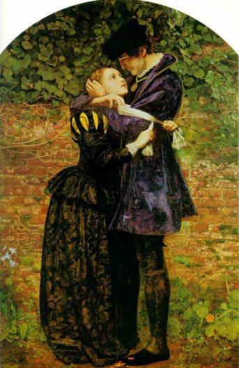 Huguenot_lovers_on_St._Bartholomew's_Day