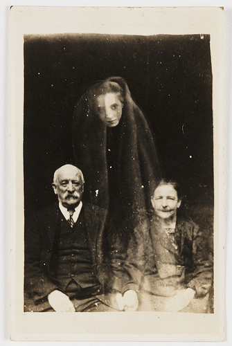 Anonyme