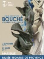Affiche-Web-exposition-Francois-Bouche.-Courbes-Espaces-site-360x479