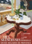 Affiche-Web-exposition-Vies-Silencieuses-site-360x484