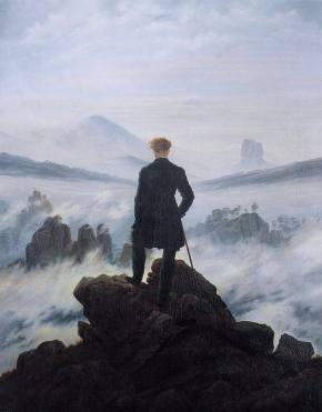 Réflexion sur l'art, par un inexpert en lamatière