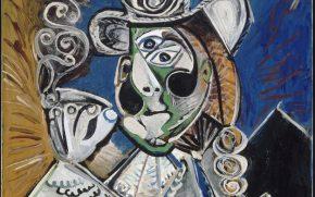 «Un génie sans piédestal» Picasso et les arts & traditionspopulaires