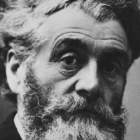 Augustin Lesage, le peintre spirite