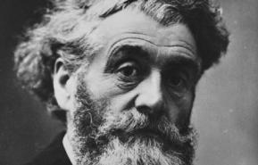 Augustin Lesage, le peintrespirite