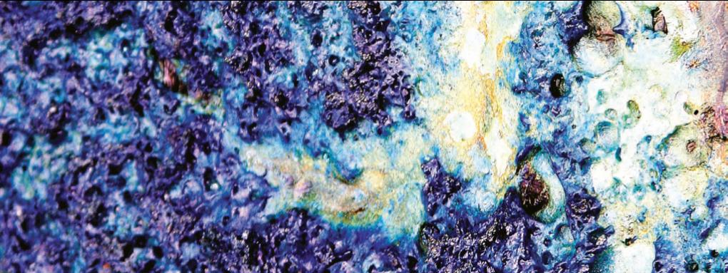indigo-cristaux